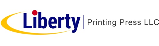 Printing Press in Dubai, UAE   Liberty Printing Press LLC
