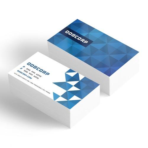 Offset Printing Press | Business Card Printing Dubai 6