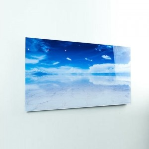 Acrylic Printing Dubai | Wide Printing UAE