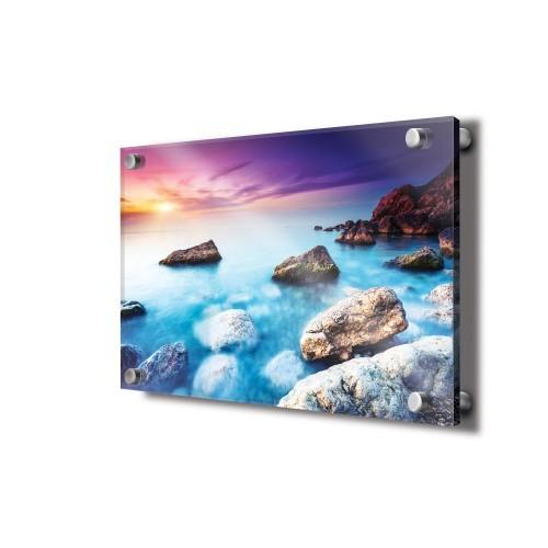 Acrylic Printing Dubai | Wide Printing UAE 6