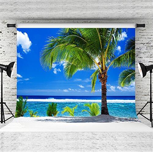 Backdrop Stand Dubai   Digital Large Format Printing UAE 6