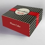 Best Packaging Company | Food Packaging Company