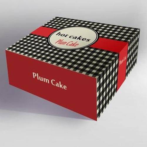 Cake Box Bakery Box Liberty Printing Press The Print