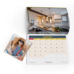 Wedding Cards Printing Dubai | Printing Company Dubai 11