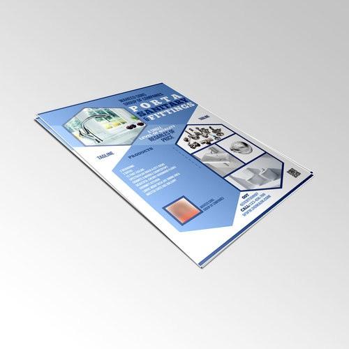 Offset Printing Company | Flyer Printin Dubai 5