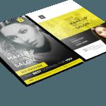 Offset Printing Company | Flyer Printin Dubai 10