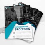Offset Printing Company | Flyer Printin Dubai 12
