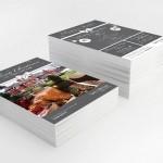Offset Printing Company | Flyer Printin Dubai 16