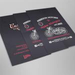 Offset Printing Company | Flyer Printin Dubai 14