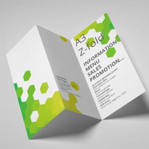Offset Printing Company | Flyer Printin Dubai