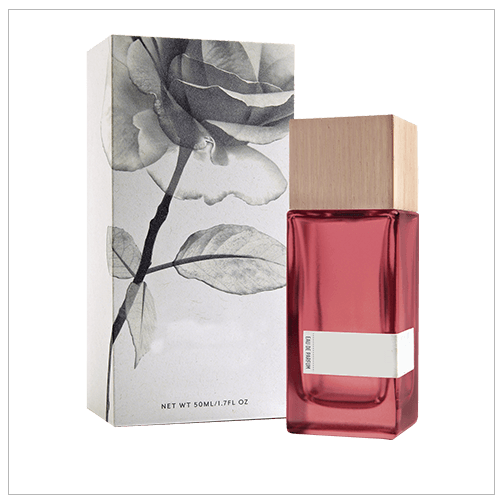 Packaging Dubai | Perfume Box Supplier Dubai 6