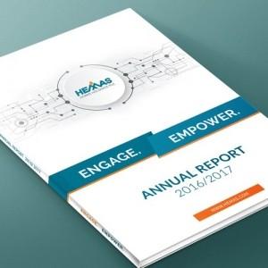Digital Printing Press| Annual Reports Printing Dubai 2