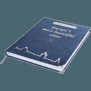 Book Printing Serices Dubai | Offset Printing Services Dubai
