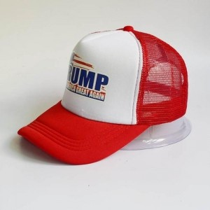 Customized Cap Printing Dubai | Gift Suppliers UAE