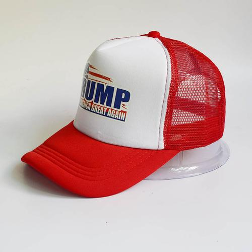 Customized Cap Printing Dubai | Gift Suppliers UAE 5