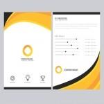 Offset Printing Company | Flyer Printin Dubai 18