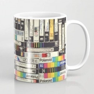 Customized Mugs | Gift Shop Dubai