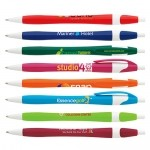 Customized Pen   Gift Shop Dubai 12