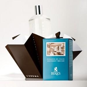 Packaging Dubai | Perfume Box Supplier Dubai 2