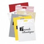 Offset Printing | Shopping Bag Printing Dubai