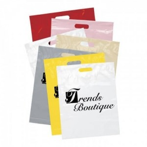 Offset Printing | Shopping Bag Printing Dubai 1