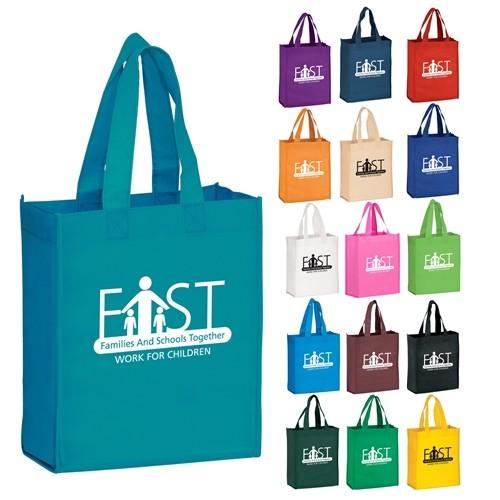 Offset Printing   Shopping Bag Printing Dubai 6