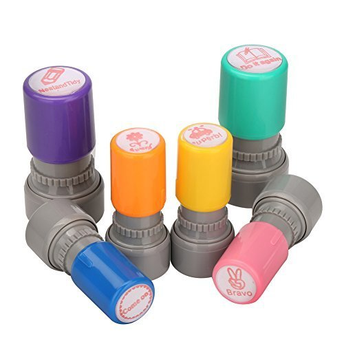 Rubber Stamp Maker Dubai   Best Printing Company 5