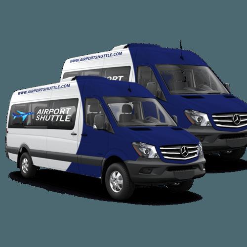 Vehicle Wraps Dubai | Wide Printing UAE 6