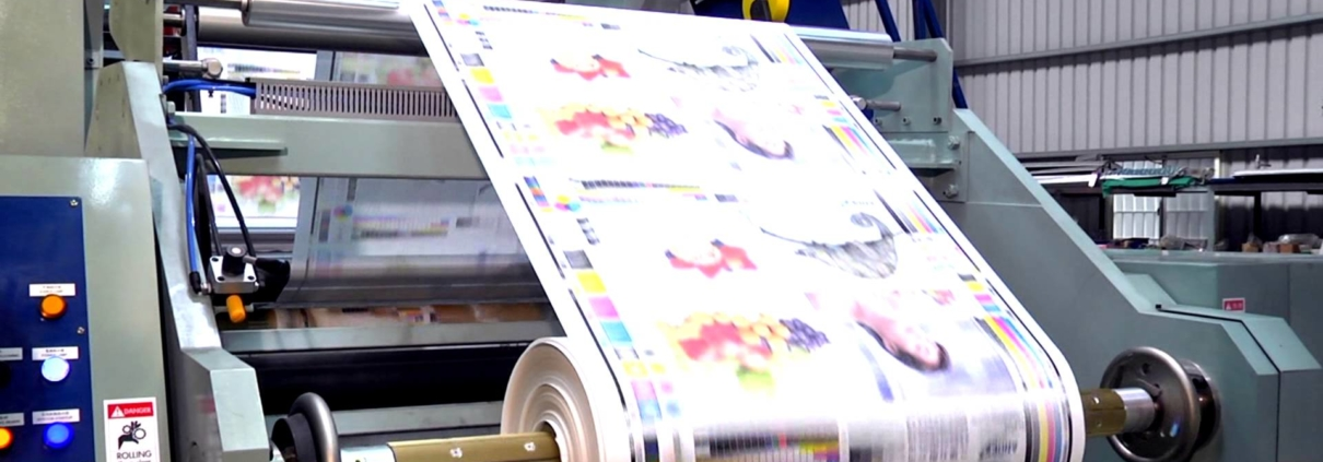 Ways to Speed up Your Next Printing Project in Dubai 1