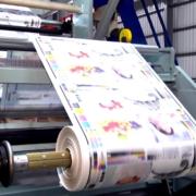 Liberty Printingg Press