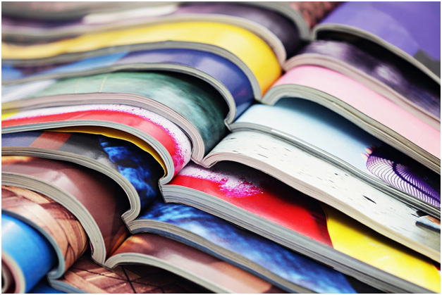 Book-Printing-Services